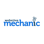 Websites's avatar