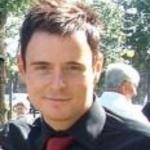 Rhys W.
