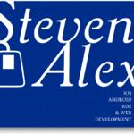 Steven A.