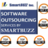 SmartBUZZ Inc ..