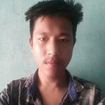 Sansuma B.