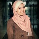 Raneem J.'s avatar