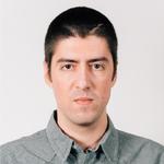 Radulescu R.'s avatar