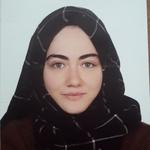 Afra C.'s avatar