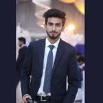 Ahsan Riaz
