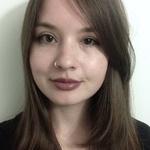 Suzanna S.'s avatar