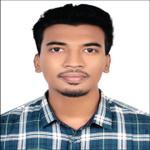 Abdul Latif's avatar