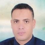 Ashrf A.'s avatar