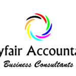 Mayfair Accountants L.