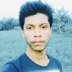 Sahir
