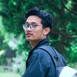 Tegar's avatar