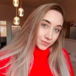 Alice G.'s avatar