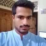 Daniyal's avatar