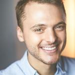 Anton's avatar