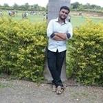 Pranav O.
