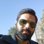 Mehdi Mousavy