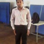 Kobinath R.