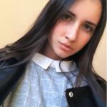 Iana C.'s avatar