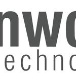 NWorks T.