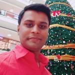 Siddharth's avatar