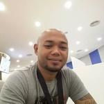 Alvin Jay