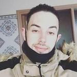 Mounir A.'s avatar