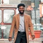 Moses Agwaza