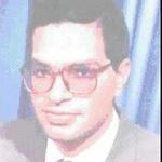 Asharaf Mhamd