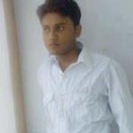 Indar S.