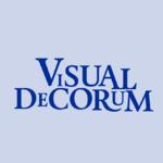 Visual D.