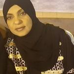 Shaikha AlAbry