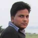 Satyajit S.