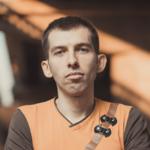Nikolay Buinenko