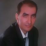 Mohammadreza E.