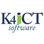 K4ICT