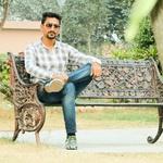 Baltej Singh