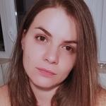 Hana K.'s avatar