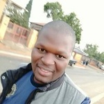 Sizwe L.'s avatar