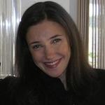 Karla M.