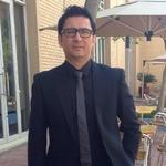 Shahzad I.'s avatar