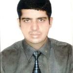 Amit G.'s avatar