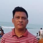 MD AMZAD H.'s avatar
