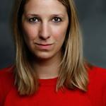 Julie Burrow