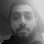 Abddulaziz S.'s avatar