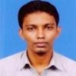 Nishantha B.