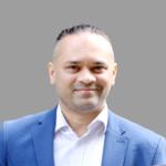 NexGen Digital's avatar
