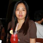 Agnes J.