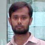 Zakariya Md Rafiul H.