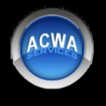 ACWA S.