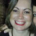 Alessandra M.